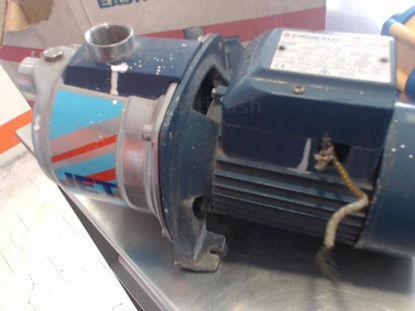Picture of Pedrollo Modelo: Jet Jcr 1b - Publicado el: 26 Oct 2020