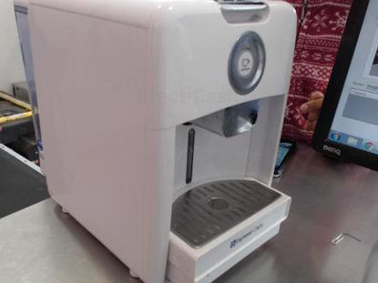 Picture of Espresso Coffee Maker Modelo: 3a-C225 - Publicado el: 30 Ago 2019