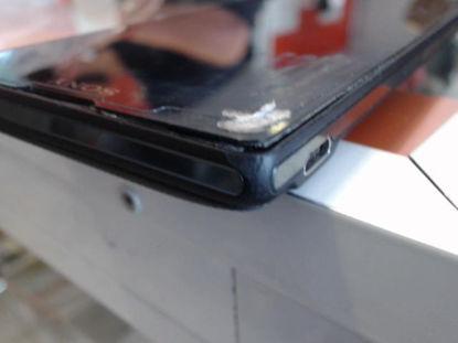 Foto de Telcel Modelo:  Xperia Zl C6506 - Publicado el: 30 Ago 2019