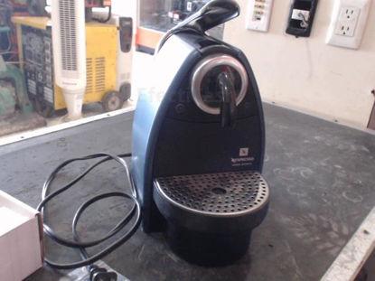 Picture of Nescafe Modelo: Nespresso - Publicado el: 14 Sep 2019