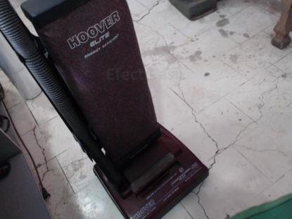 Picture of Hoover Modelo: No Visible - Publicado el: 21 Sep 2019