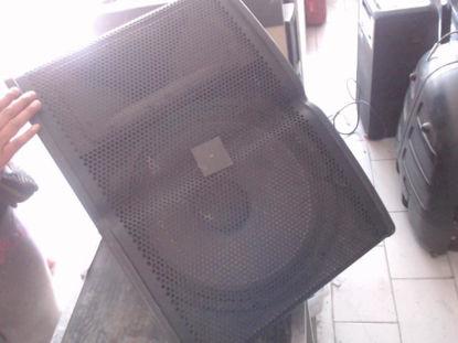 Picture of Electro Voice  Modelo: Tx1152fm - Publicado el: 14 Ene 2020