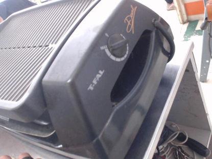 Picture of T Fal  Modelo: Dual - Publicado el: 05 Dic 2019