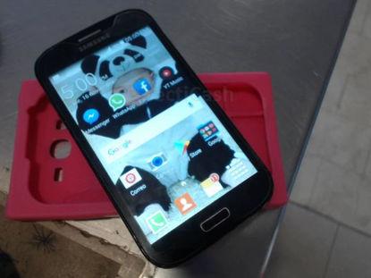 Picture of Samsung  Modelo: Gt I9060m - Publicado el: 25 Oct 2020