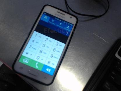 Picture of Samsung Modelo: G355m - Publicado el: 23 Oct 2020