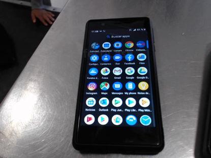 Picture of Liberado Modelo: Nokia 3 - Publicado el: 30 Ago 2019