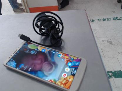 Foto de Movistar  Modelo: Moto G6 Play - Publicado el: 30 Ago 2019