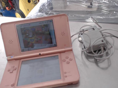 Picture of Nintendo  Modelo: Ds I Xl - Publicado el: 23 Sep 2019