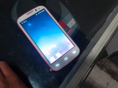Picture of Alcatel Modelo: 5036a - Publicado el: 30 Ago 2019