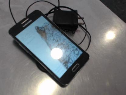 Picture of Samsung Modelo: Core 2 - Publicado el: 30 Jul 2020