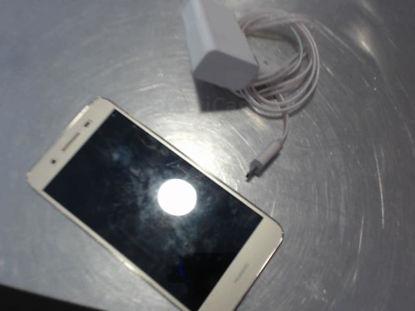 Picture of Gr3 Huawei  Modelo: Tag L13c17b103 - Publicado el: 16 Abr 2020