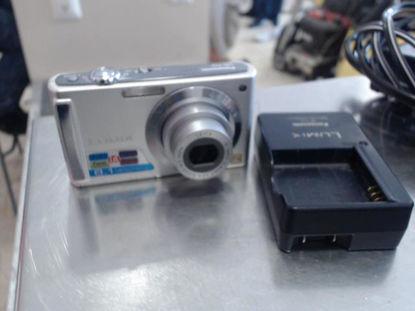 Foto de Panasonic Modelo: Dmc-Fs3 - Publicado el: 30 Ago 2019
