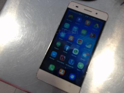 Foto de Huawei G Play Mini Modelo: Chc 03 - Publicado el: 10 Ene 2021