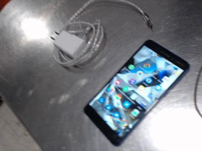 Picture of Nokia 6.1 Modelo: Ta-1045 - Publicado el: 11 Mar 2020