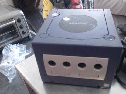 Foto de Nintendo Modelo: Gamecube - Publicado el: 30 Ago 2019