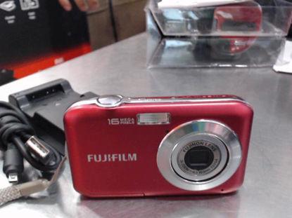 Foto de Fujifilm Modelo: Jv250 - Publicado el: 30 Ago 2019