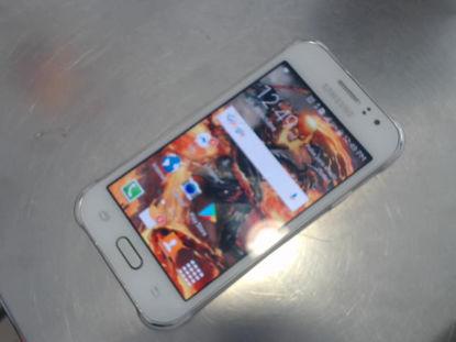 Picture of Samsung Modelo: J110 - Publicado el: 29 Jul 2020