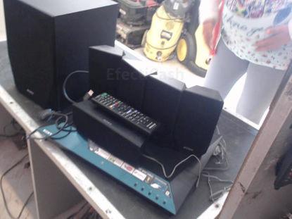 Picture of Sony Modelo: Hbd E2100 - Publicado el: 03 Ene 2020