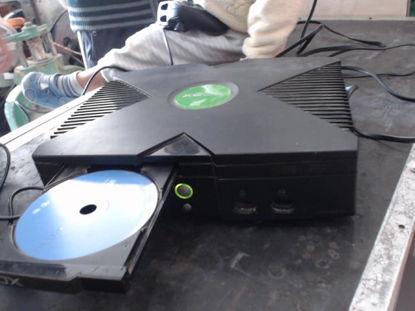 Foto de Xbox Modelo: 360 - Publicado el: 17 Sep 2019