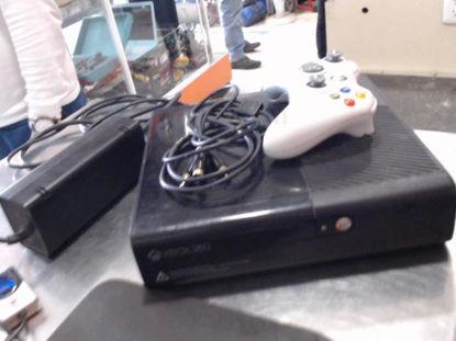 Foto de Microsoft Modelo: Xbox 360 - Publicado el: 30 Ago 2019