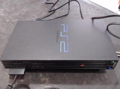 Foto de Playstation  Modelo: Scp 30001 - Publicado el: 30 Ago 2019