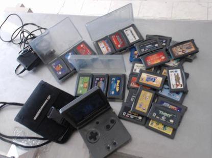 Foto de Nintendo  Modelo: Game Boy - Publicado el: 30 Ago 2019