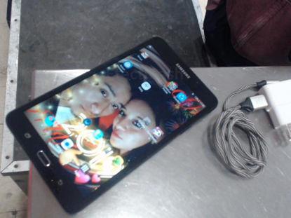 Foto de Samsung Modelo: Galaxy Tab A 2016 - Publicado el: 14 Sep 2019