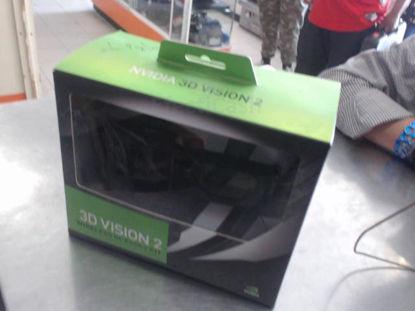 Foto de Nvidia Modelo: 3d Vision 2 - Publicado el: 29 Sep 2021