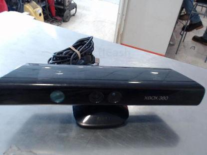 Picture of Microsoft Modelo: Kinect - Publicado el: 30 Ago 2019