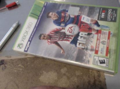 Picture of Microsoft Modelo: Xbox 360 - Publicado el: 30 Ago 2019