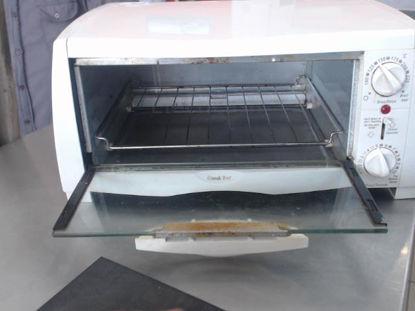 Picture of Crumb Tray Modelo: Tostador - Publicado el: 30 Ago 2019
