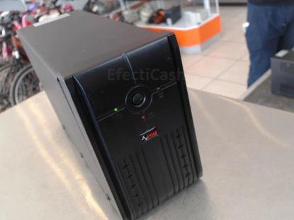 Picture of Psh  Modelo: Psh 500 - Publicado el: 28 Mar 2020