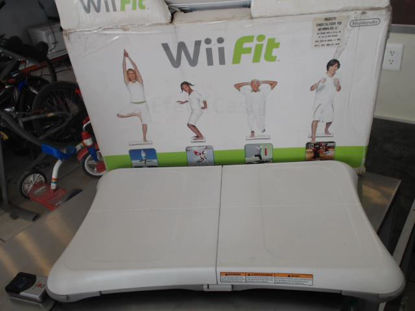 Picture of Wii Modelo: Wii Fit - Publicado el: 03 May 2020