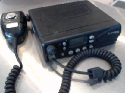 Picture of Motorola  Modelo: Lcs2000 - Publicado el: 20 Ene 2020