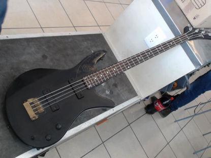Picture of Sps Modelo: 4 Cuerdas - Publicado el: 06 Ene 2020