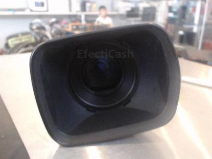 Picture of Canon Modelo: Video Lens 16x Xl 5.5 88mm - Publicado el: 20 Oct 2019