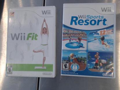 Picture of Nintendo Modelo: Wii - Publicado el: 30 Ago 2019