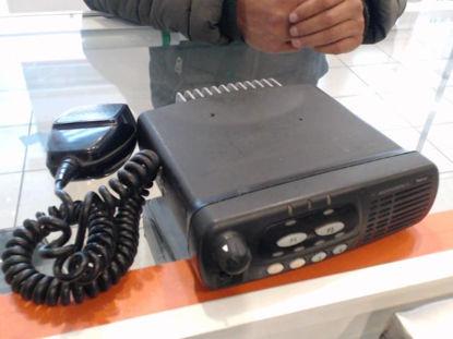 Picture of Motorola  Modelo: Pro3100 - Publicado el: 18 Ene 2020