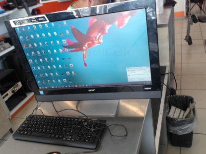Foto de Acer Aspire  Modelo: Z3-615 - Publicado el: 12 Sep 2019