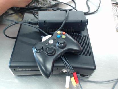 Foto de Microsoft Modelo: Xbox 360 - Publicado el: 16 Nov 2019