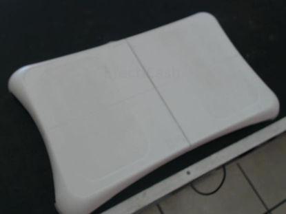 Picture of Wii  Modelo: Balance Board - Publicado el: 30 Ago 2019