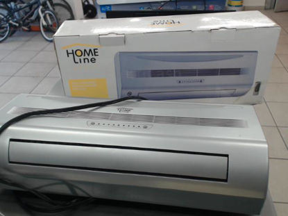 Picture of Home Lite Modelo: Wp5202r - Publicado el: 03 Abr 2020