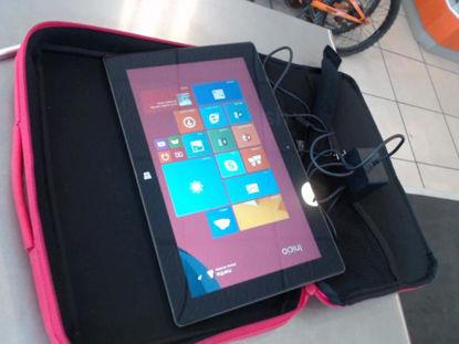 Foto de  Microsoft  Modelo: Surface 1 - Publicado el: 03 Sep 2019