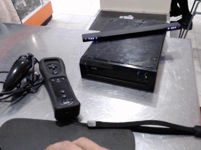 Picture of Nintendo Modelo: Wii - Publicado el: 14 Ene 2020