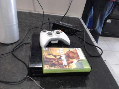 Foto de Xbox Modelo: Xbox - Publicado el: 11 Sep 2019