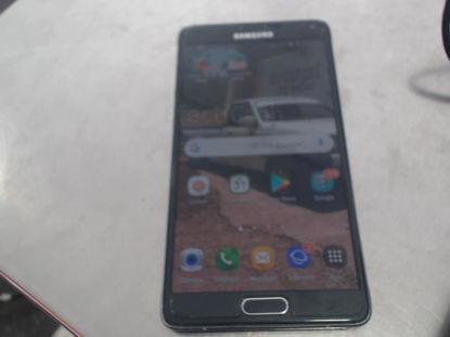 Foto de Galaxy Modelo: Note 4 - Publicado el: 13 Sep 2019