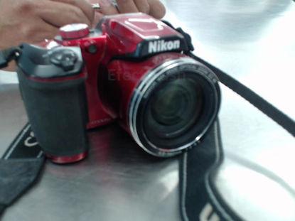 Foto de Nikon  Modelo: B500 - Publicado el: 14 Sep 2019