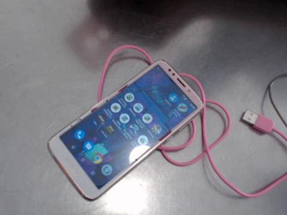 Foto de Telcel Modelo: Moto E5 Play - Publicado el: 15 Sep 2019