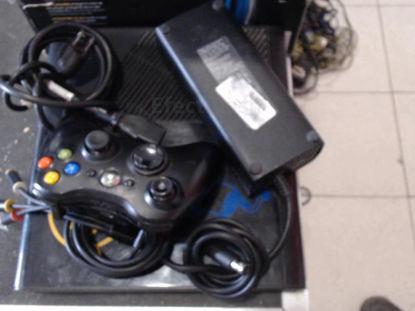 Foto de Microsoft Modelo: Xbox 360 - Publicado el: 16 Sep 2019