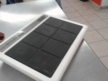 Foto de Roland  Modelo: Spd 20octapad - Publicado el: 06 Jun 2020